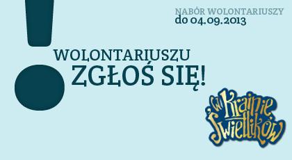 WOLONTARIUSZU_ZGLOS_SIE