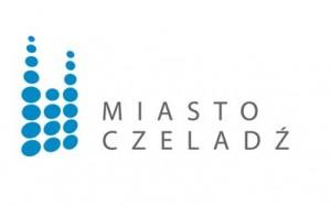 logo_miasto_czeladz_03
