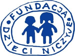 Logo FDN