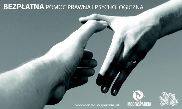 pomoc psychologiczna (1)