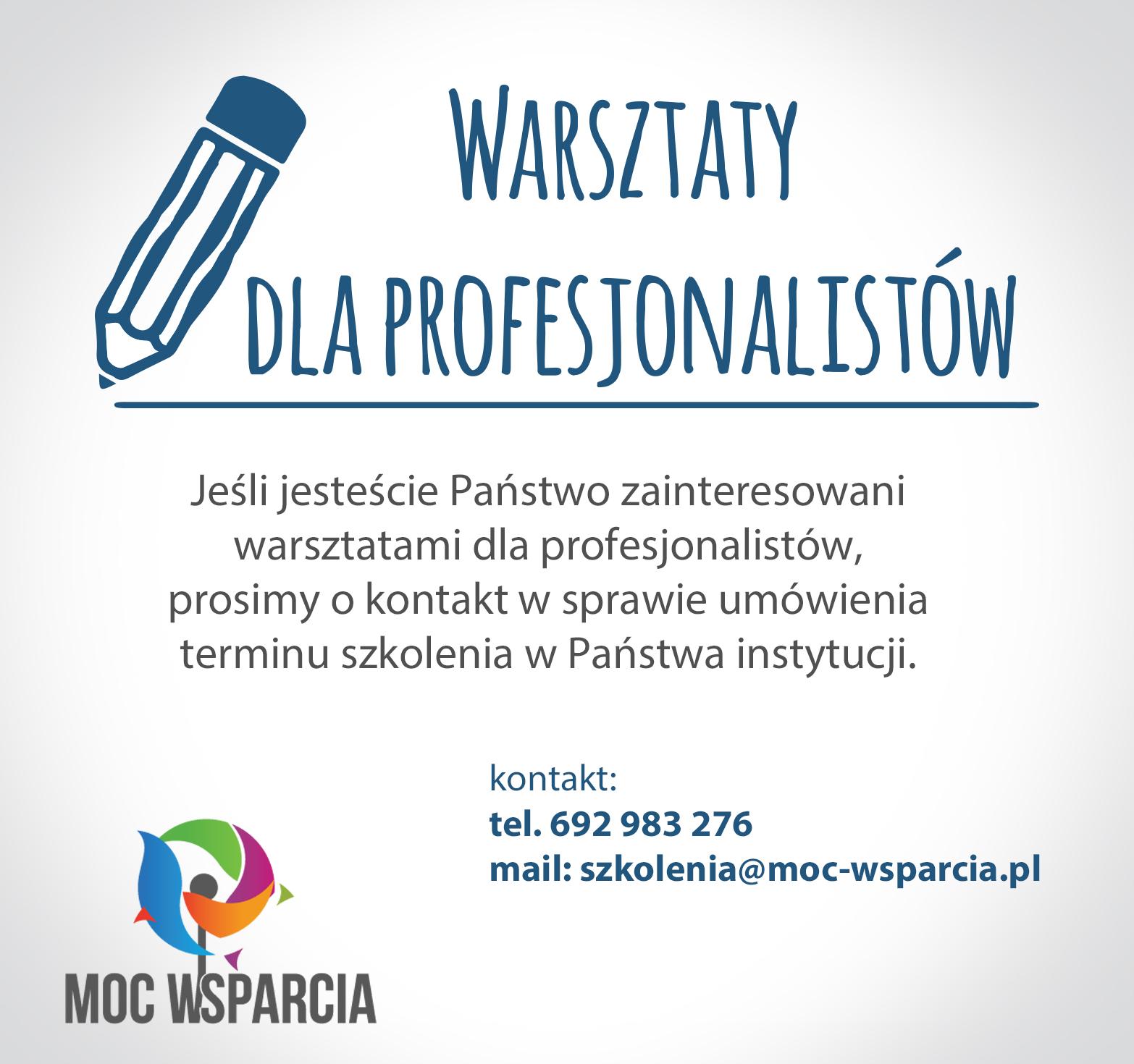 WARSZTATY_DLA_PROFESJONALISTOW