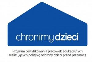 logo_chronimy
