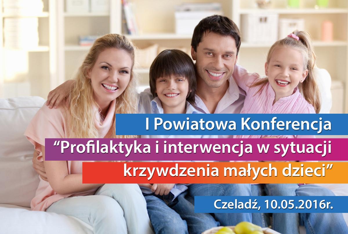 POWIATOWA_KONFERENCJA_FB
