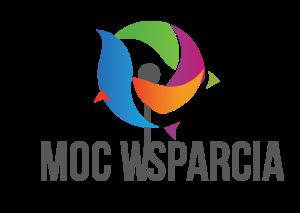 logo_mocy_przezroczyste