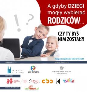 FB_adgdybydzieci_promo