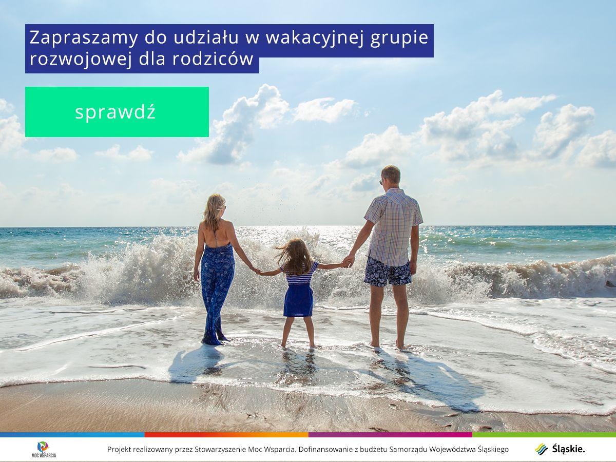 szkolenie_dla_rodzicow_Moc_wsparcia_fb